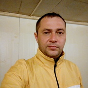 виктор, 38, г.Бавлы