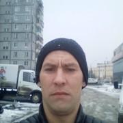Дмитрий, 31, г.Сорочинск