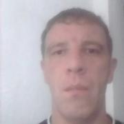 Федор, 31, г.Осинники