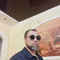 Ильдар, 37 лет, Рыбы, Оренбург