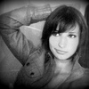 Елена, 27, г.Нововоронцовка