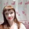 Антонида, 37, г.Чита