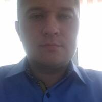 Антон Первушкин, 43 года, Лев, Красноярск