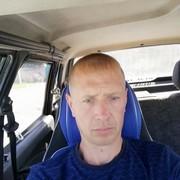 Евгений, 38, г.Ессентуки