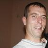 Grigoriy, 33, Talgar