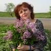 Гала, 54, г.Леова