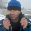 Олег, 52, г.Еманжелинск