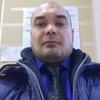 Влад, 33, г.Гатчина