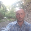 Валерий, 34, г.Мироновка