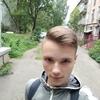 Даниил Моргенштерн, 19, г.Луга
