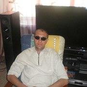 Сергей, 51, г.Похвистнево