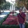 Василий, 40, г.Ашхабад