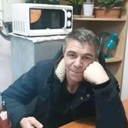 Алексей Агрест 43 Киев