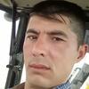 Rustam, 32, Ташауз