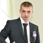 Егор, 30, г.Старый Оскол