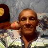 Александр, 53, г.Отрадный