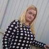 Викуля, 26, г.Анапа