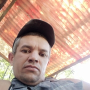 Вичимлавик Мингбаев 37 Бишкек
