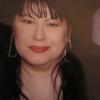Natalya, 54, г.Бердянск