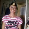 Жанна, 36, г.Борисполь
