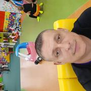 Сергей, 35, г.Энергодар
