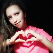 Даша Пиньженина, 16, г.Гомель