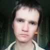саша, 24, г.Гродно