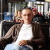 Алексей, 40, г.Берлин