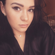 Вера, 23, г.Мурманск