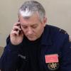 Александпр Матросов, 54, г.Солнцево