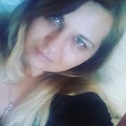 Алёна, 30, г.Тихорецк