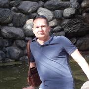 олег, 45 лет, Овен