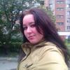Алиса, 25, г.Рубцовск
