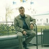 Alexsandr, 37, г.Очаков