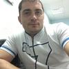 Тимофей, 31, г.Ижевск