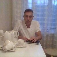 Константин, 46 лет, Близнецы, Новосибирск