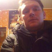 николай, 39 лет, Рак
