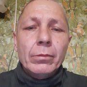 Алексей 30 Молодечно