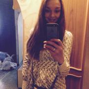 Юлия, 29, г.Дедовск