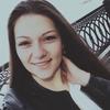 Viktoriya, 22, Yaroslavl
