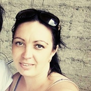 Екатерина, 29, г.Лесозаводск