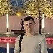 Евгений Колпаков, 42, г.Новосибирск