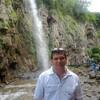 Сергей, 41, г.Радужный (Ханты-Мансийский АО)