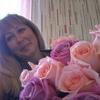 Марина, 52, г.Абакан