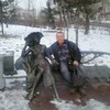 Михаил, 54, г.Шилка