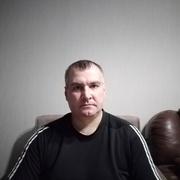 Сергей 44 Смоленск