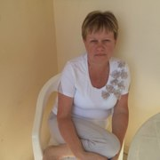 Людмила, 55, г.Сокол