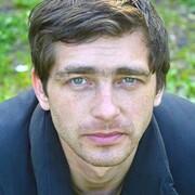алексей, 35, г.Быково