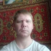 Павел Казаков, 36, г.Кашира