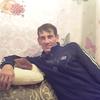 владимир, 43, г.Томск